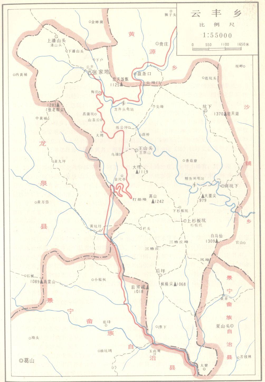地图 1004_1448 竖版 竖屏