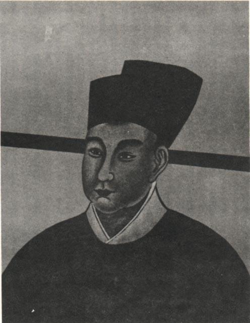 宋朝历代皇帝
